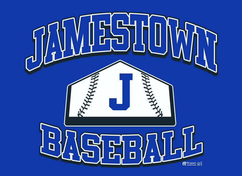 jamestown-baseball-tees-18-logo3.png