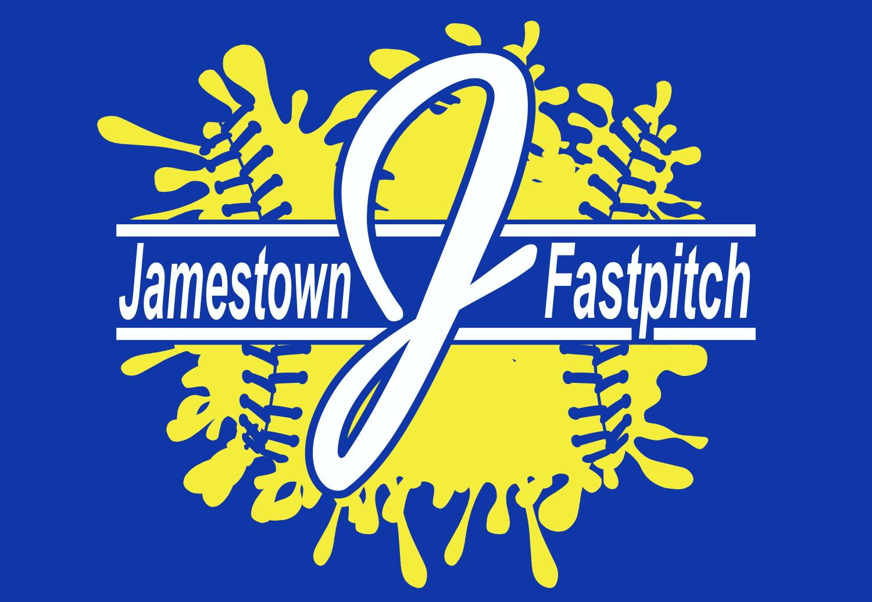 jamestown-girls-softball-logo.png
